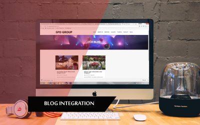 Mengapa business anda memerlukan Website?